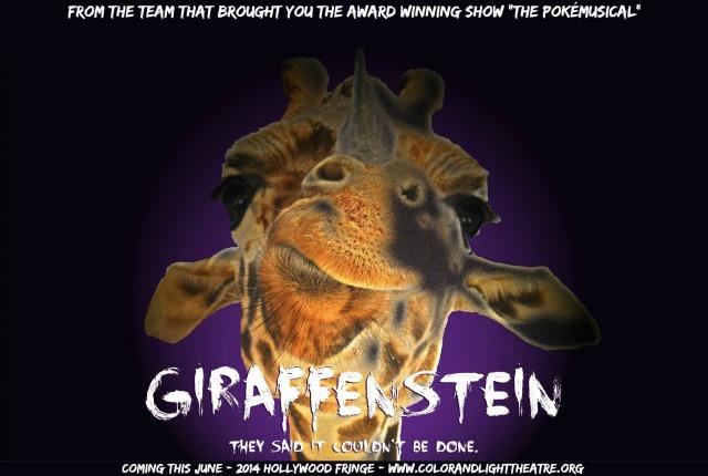 giraffenstein_title_wspace copy