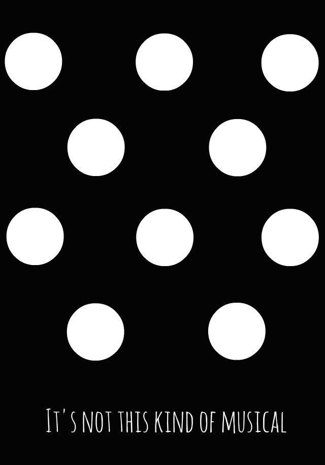 1polkadots_text