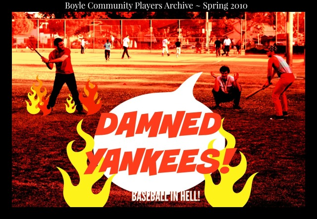 BCParchive_damned yankees!