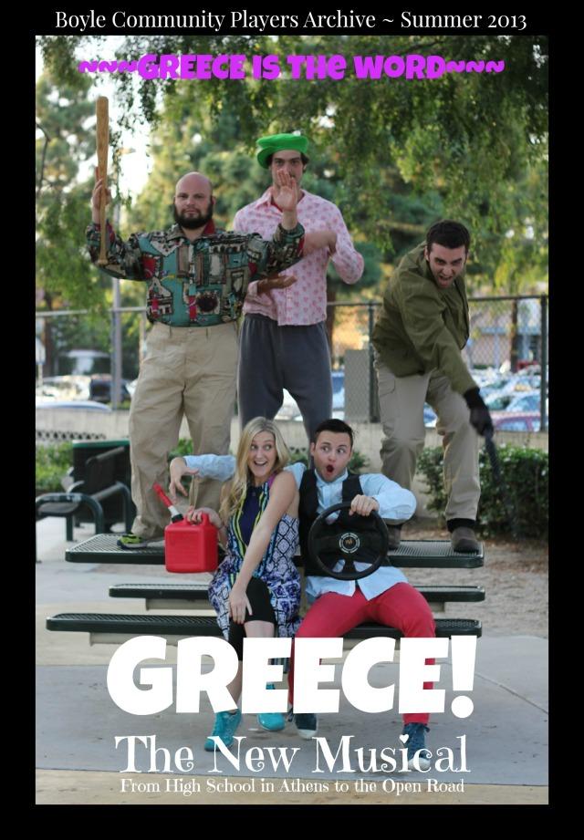 BCParchive_greece!