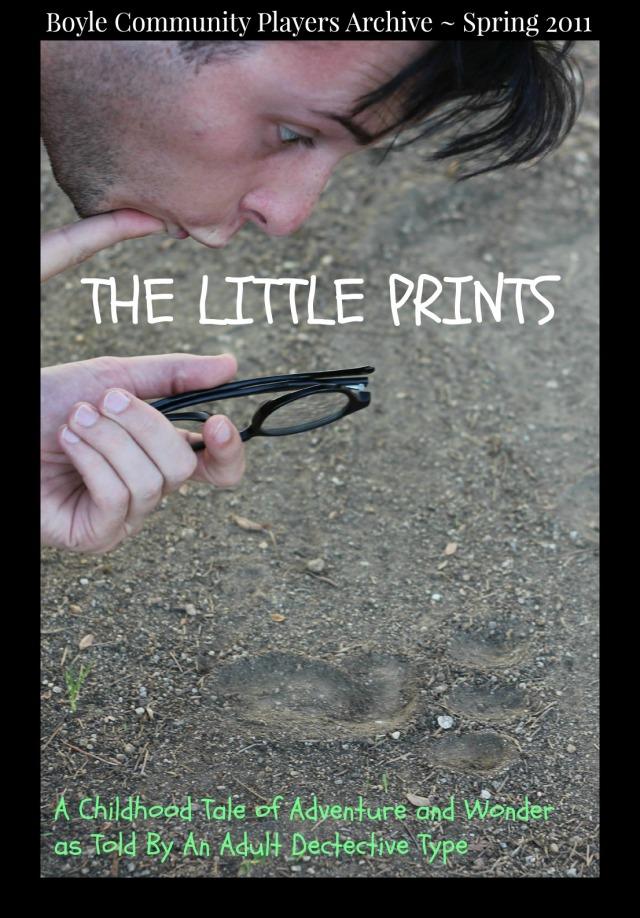 BCParchive_littleprints
