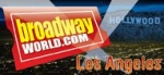 BroadwayWorld-LA