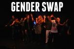 Gender Swap