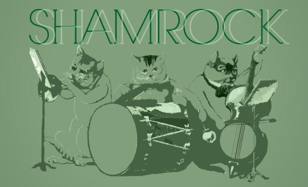 Shamrocksmallrec