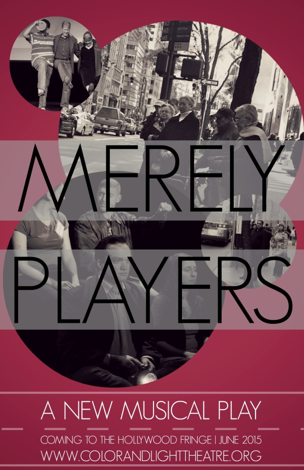 Poster_MerelyPLayers_final