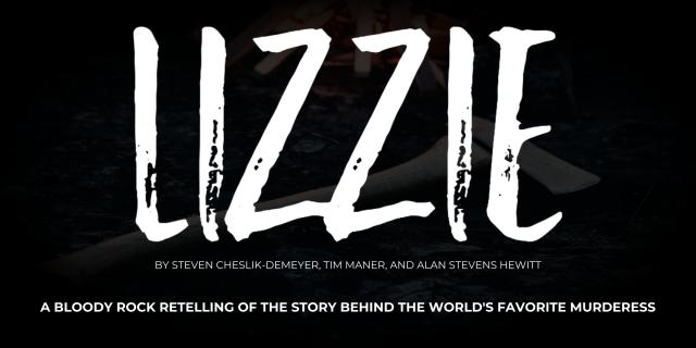 2to1 Lizzie (1)